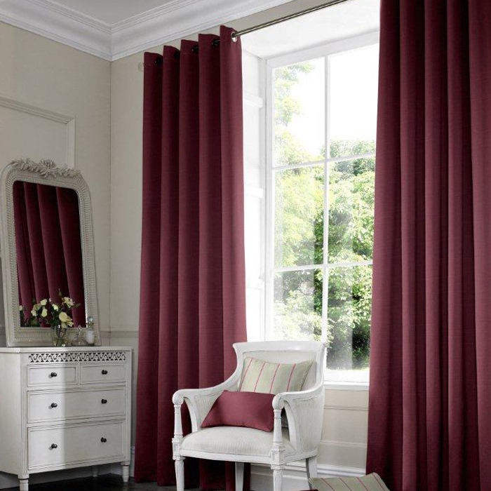Curtains Amp Drapes Beds Northants Herts Bucks Mk