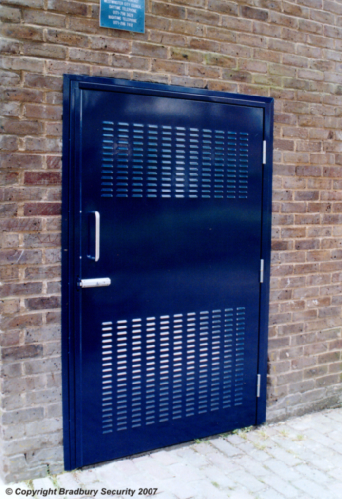 Security Products Bedfordshire Northants Herts Bucks Mk