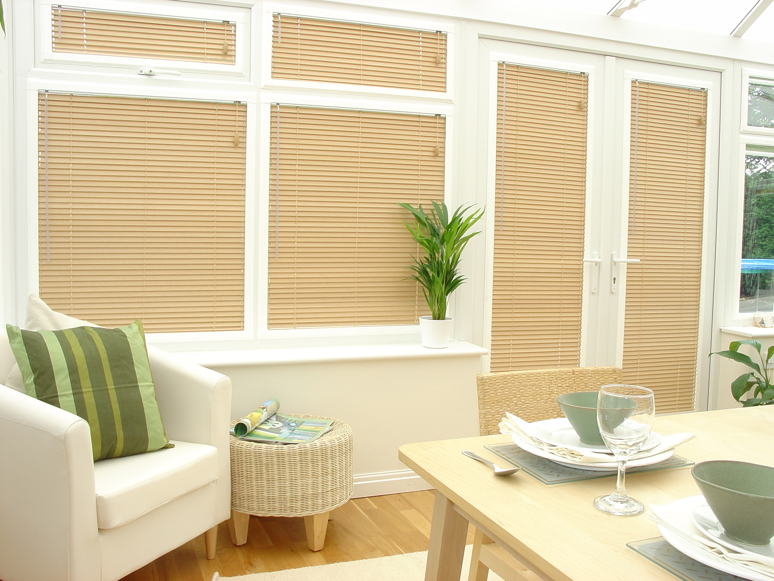 Perfect Fit Blinds Bedfordshire Northamptonshire